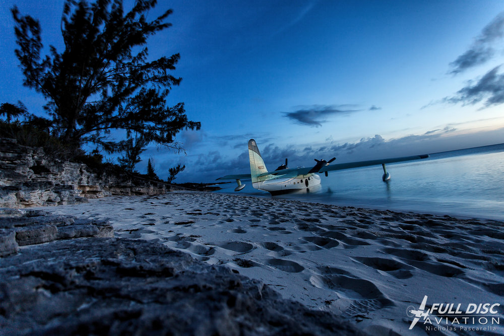 NP Flying Boat Bahamas-May 30, 2018-46.jpg