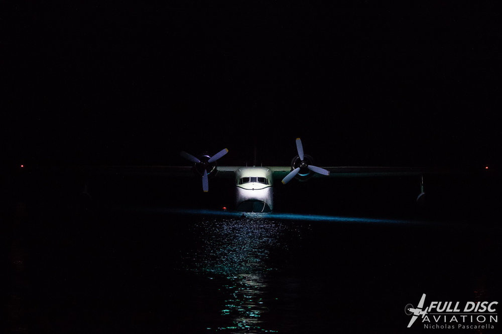 NP Flying Boat Bahamas-May 30, 2018-48.jpg
