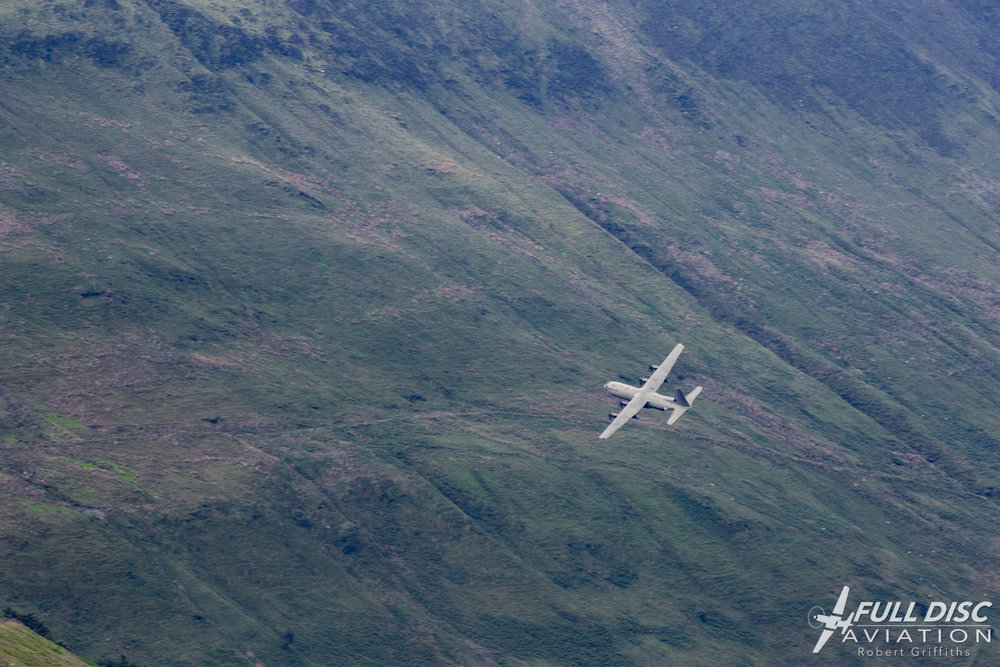 RG Mach Loop-June 11, 2018-06.jpg