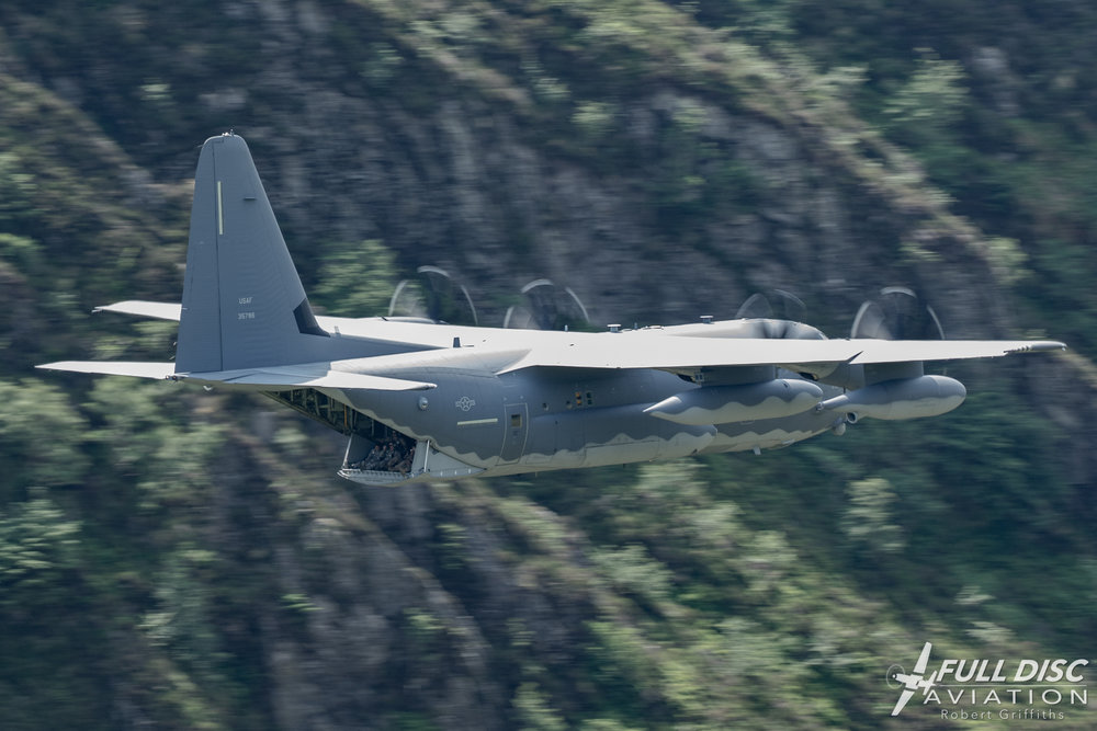 RG Mach Loop-June 11, 2018-08.jpg
