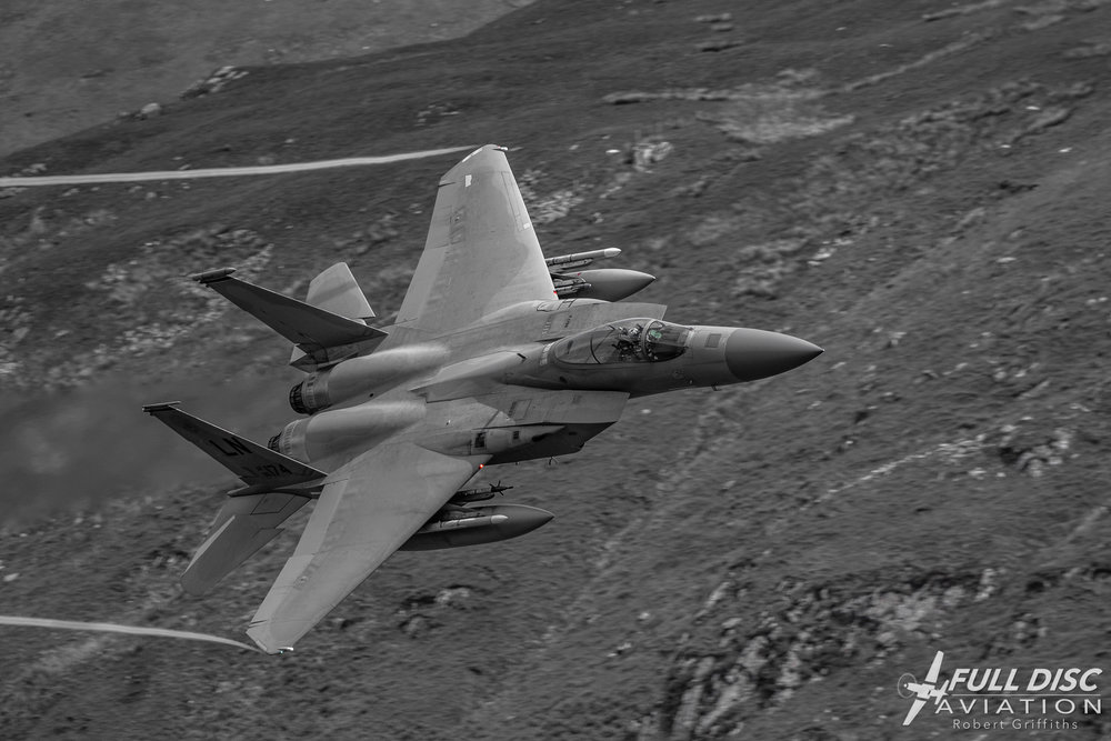 RG Mach Loop-June 11, 2018-11.jpg
