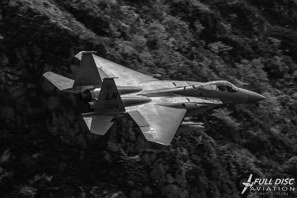 RG Mach Loop-June 11, 2018-13.jpg