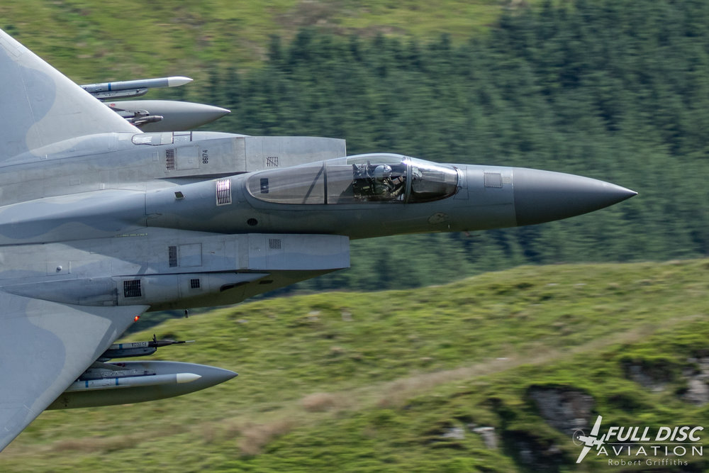 RG Mach Loop-June 11, 2018-12.jpg