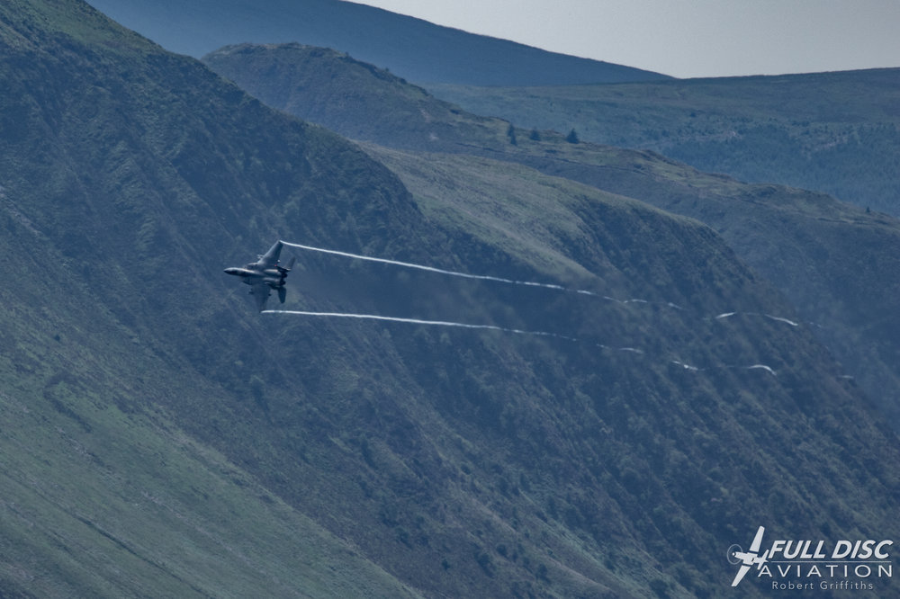 RG Mach Loop-June 11, 2018-14.jpg