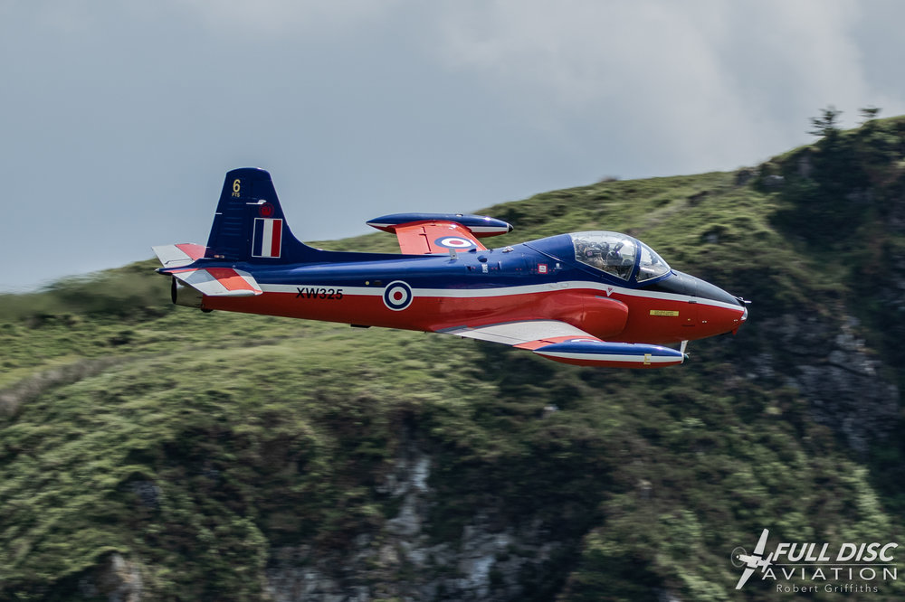 RG Mach Loop-June 11, 2018-16.jpg