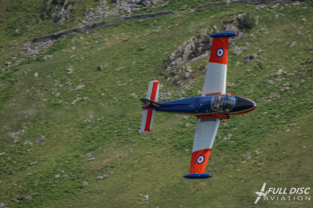 RG Mach Loop-June 11, 2018-17.jpg