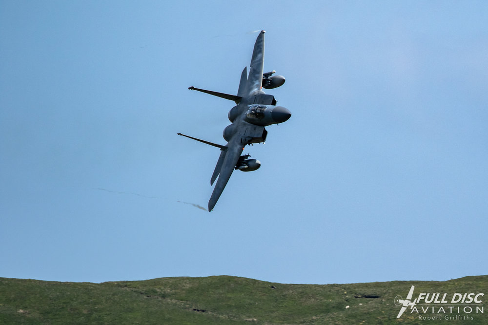 RG Mach Loop-June 11, 2018-18.jpg