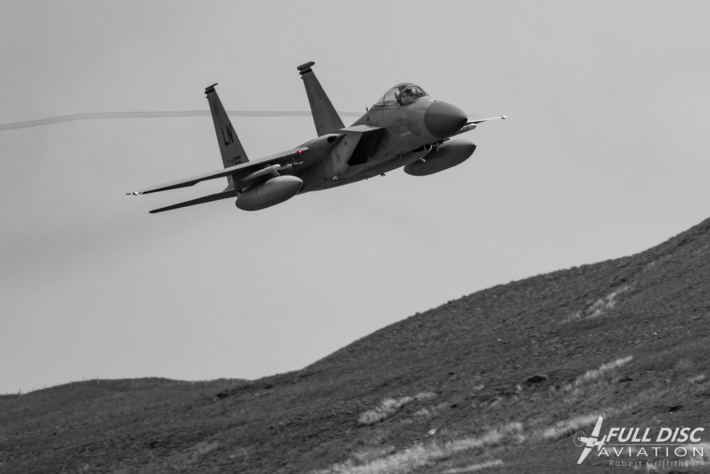 RG Mach Loop-June 11, 2018-19.jpg