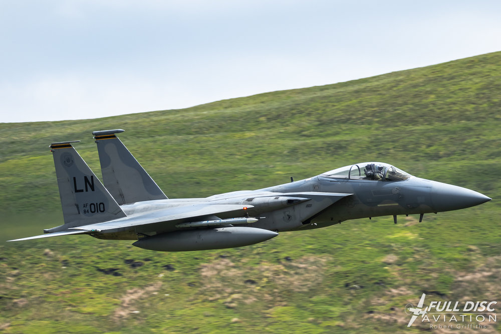 RG Mach Loop-June 11, 2018-25.jpg