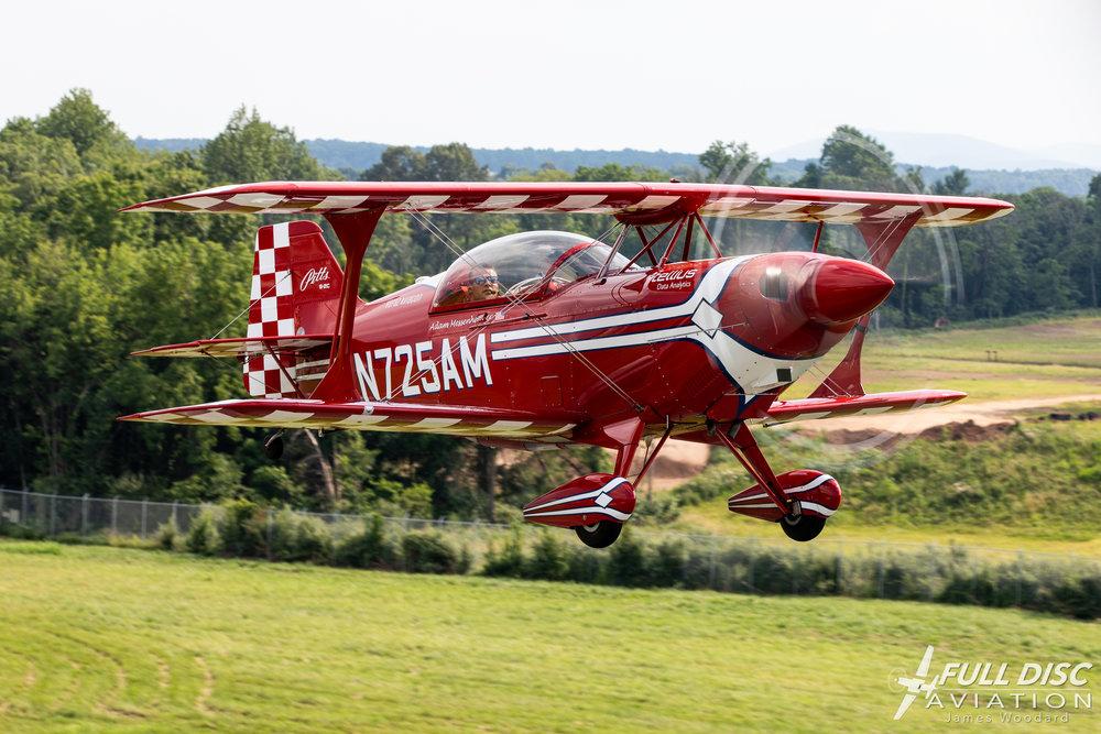 Messenheimer A2A JW-July 03, 2018-05.jpg