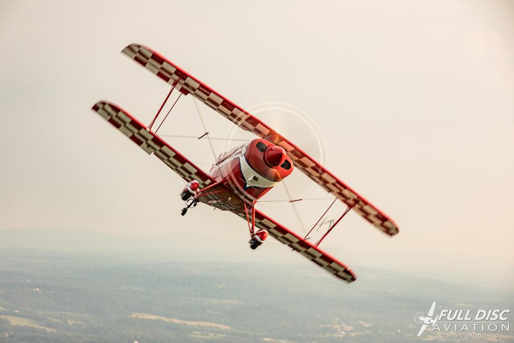 Messenheimer A2A JW-July 03, 2018-25.jpg