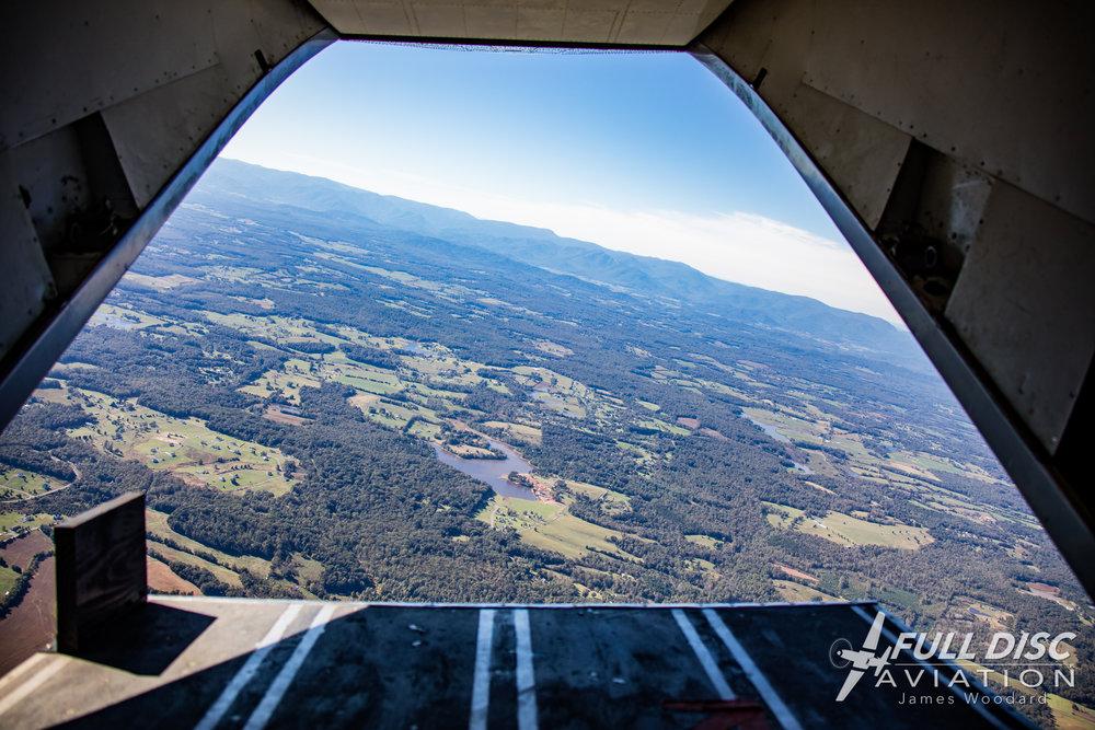 Full Disc Aviation - James Woodard - culpeper1.jpg