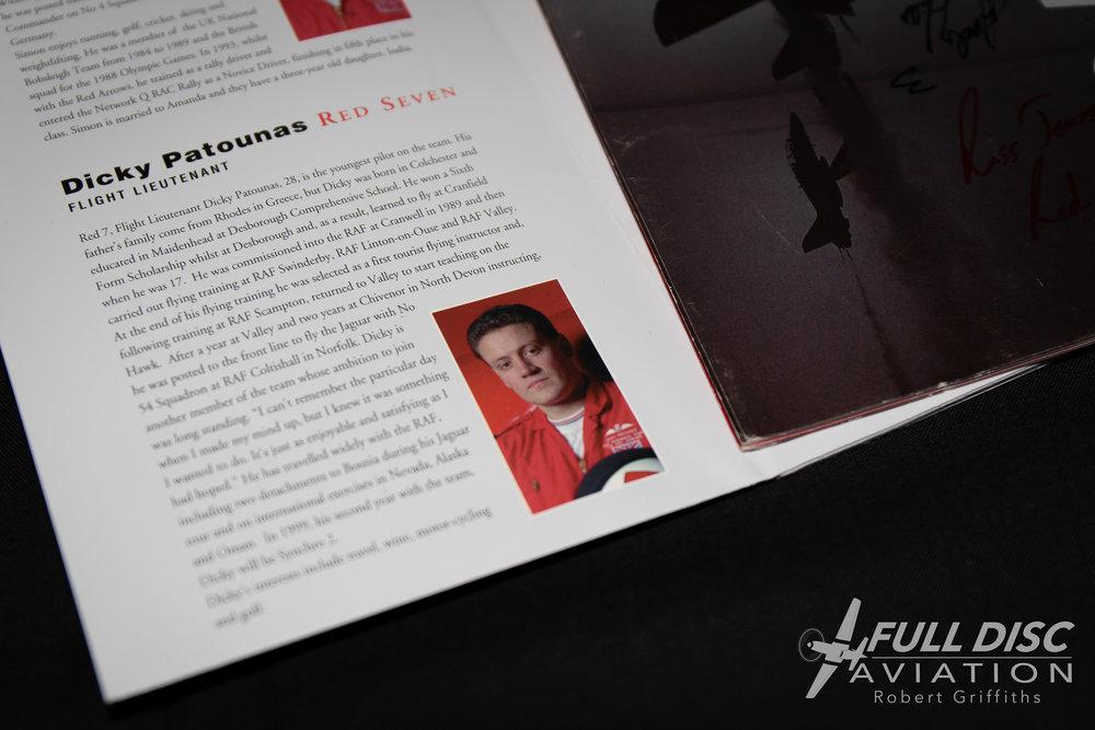 Robert Griffiths - Reds-December 09, 2018-10.jpg