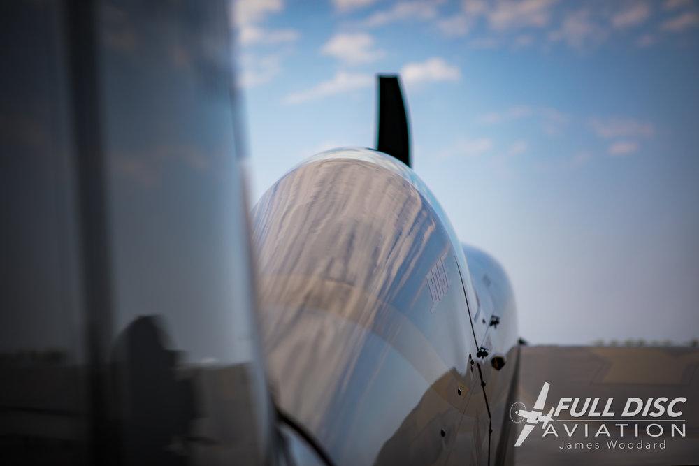 Full Disc Aviation - JW - Mike Goulian-September 22, 2018-04.jpg