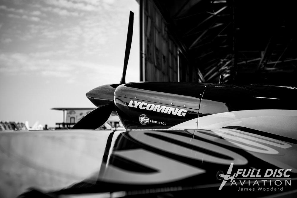 Full Disc Aviation - JW - Mike Goulian-September 22, 2018-06.jpg