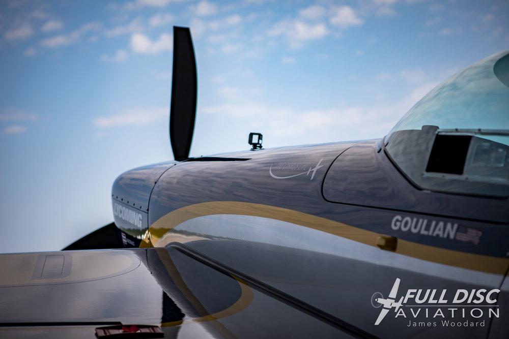 Full Disc Aviation - JW - Mike Goulian-September 22, 2018-05.jpg