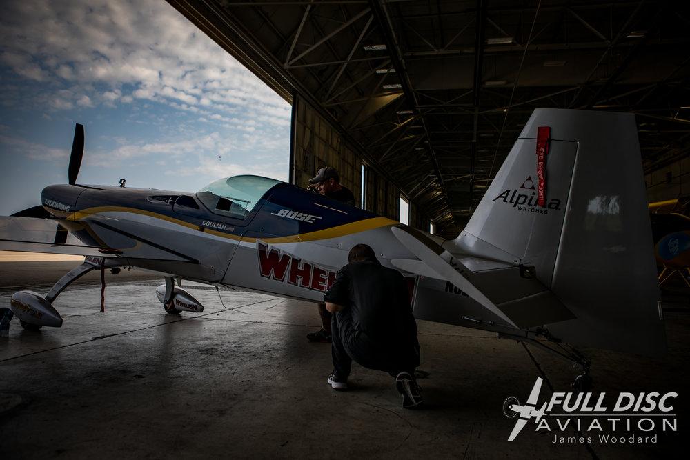 Full Disc Aviation - JW - Mike Goulian-September 22, 2018-02.jpg