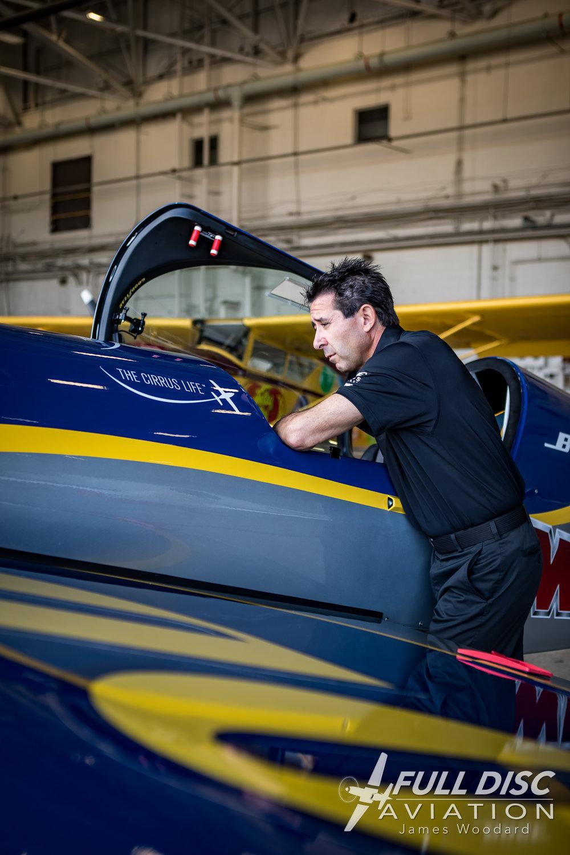 Full Disc Aviation - JW - Mike Goulian-September 22, 2018-01.jpg