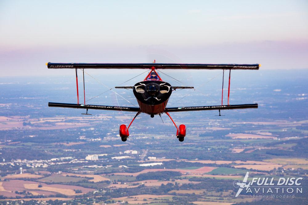 Full Disc Aviation - James Woodard - culpeper2.jpg