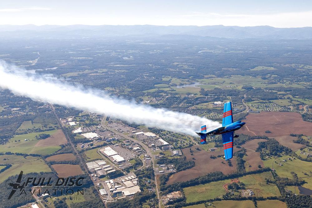 Full Disc Aviation - Nicholas Pascarella - culpeper2.jpg