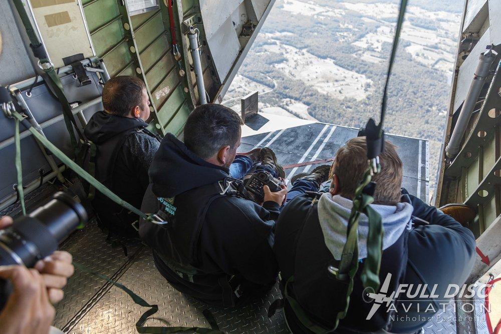 Full Disc Aviation - Nicholas Pascarella - culpeper3.jpg