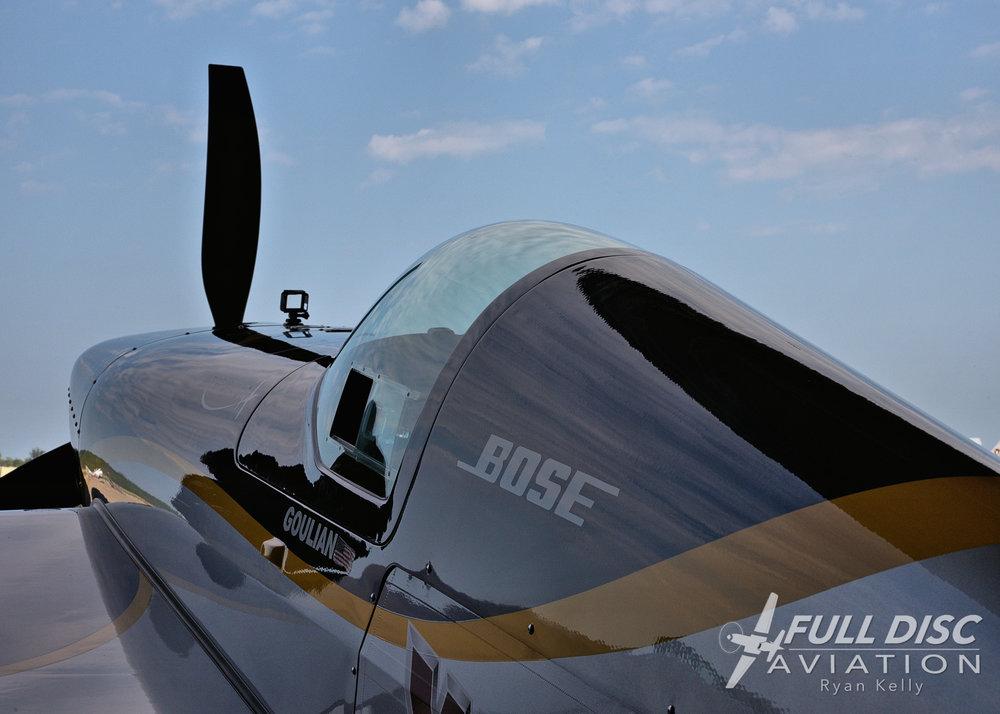 Full Disc Aviation - Mike Goulian - Ryan Kelly-September 22, 2018-03.jpg