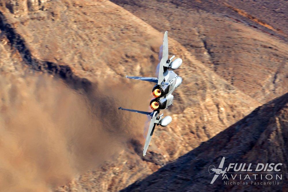 f15_afterburner_eagle_fulldiscaviation_nicholaspascarella.jpg
