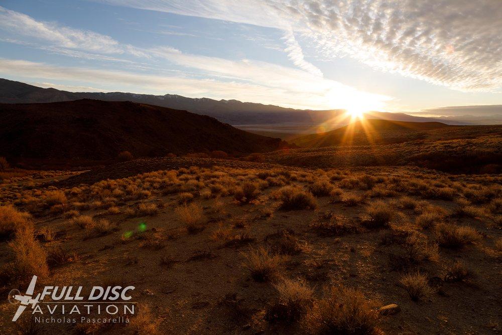 sunrise_mountwhitney_california_sequoias_nickpascarella_nicholaspascarella_fulldiscaviation.jpg