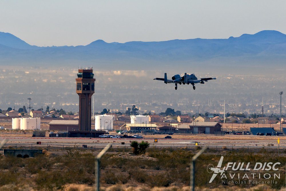 a10_thunderbolt_warthog_nellis_airforce_fulldiscaviation_nicholaspascarella.jpg