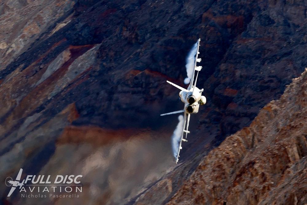 vapor_fighterjet_vaportrails_superhornet_f18_jeditransition_rainbowcanyon_starwarscanyon_fulldiscaviation_nicholaspascarella_nickpascarella.jpg