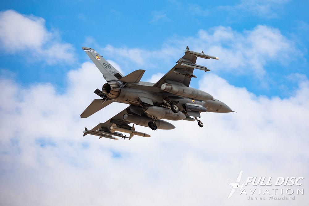 Full Disc Aviation_nellis_JamesWoodard-January 31, 2019-02.jpg