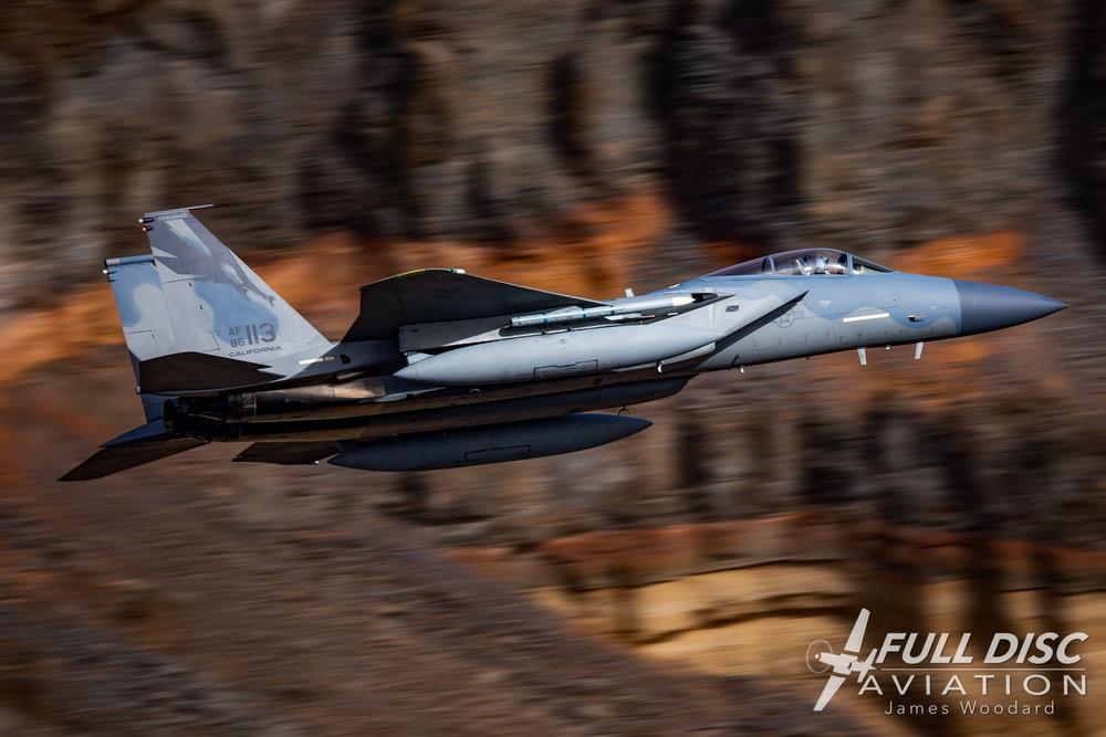 Full Disc Aviation_Rainbow Canyon_JamesWoodard-January 30, 2019-15.jpg