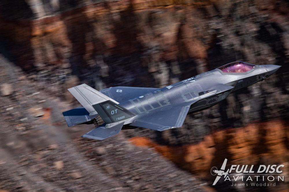 Full Disc Aviation_Rainbow Canyon_JamesWoodard-January 30, 2019-10.jpg