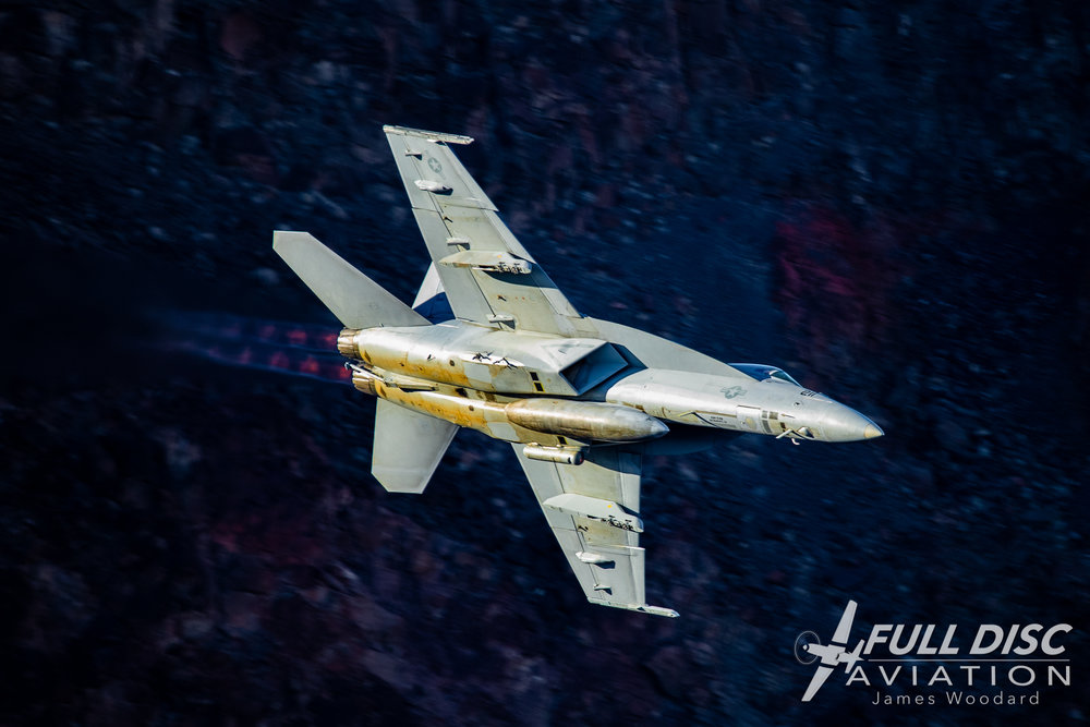 Full Disc Aviation_Rainbow Canyon_JamesWoodard-January 30, 2019-27.jpg