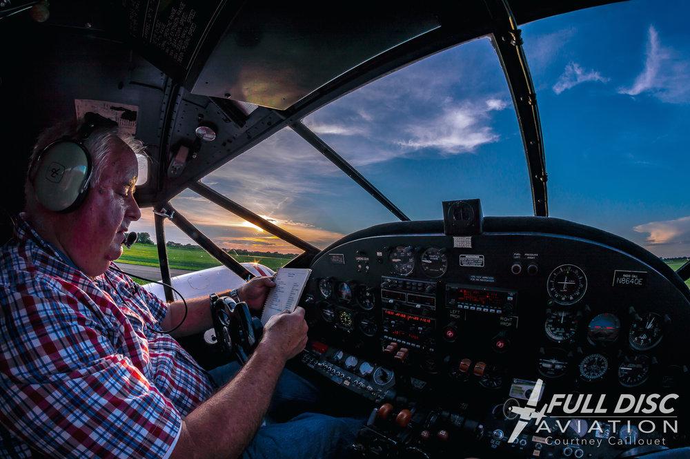 FlyingLab_FullDiscAviaiton_CourtneyCaillouet-July 04, 2018-17.jpg