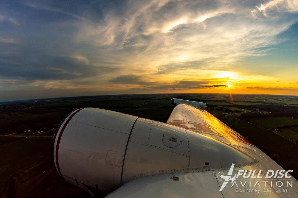 FlyingLab_FullDiscAviaiton_CourtneyCaillouet-July 04, 2018-22.jpg