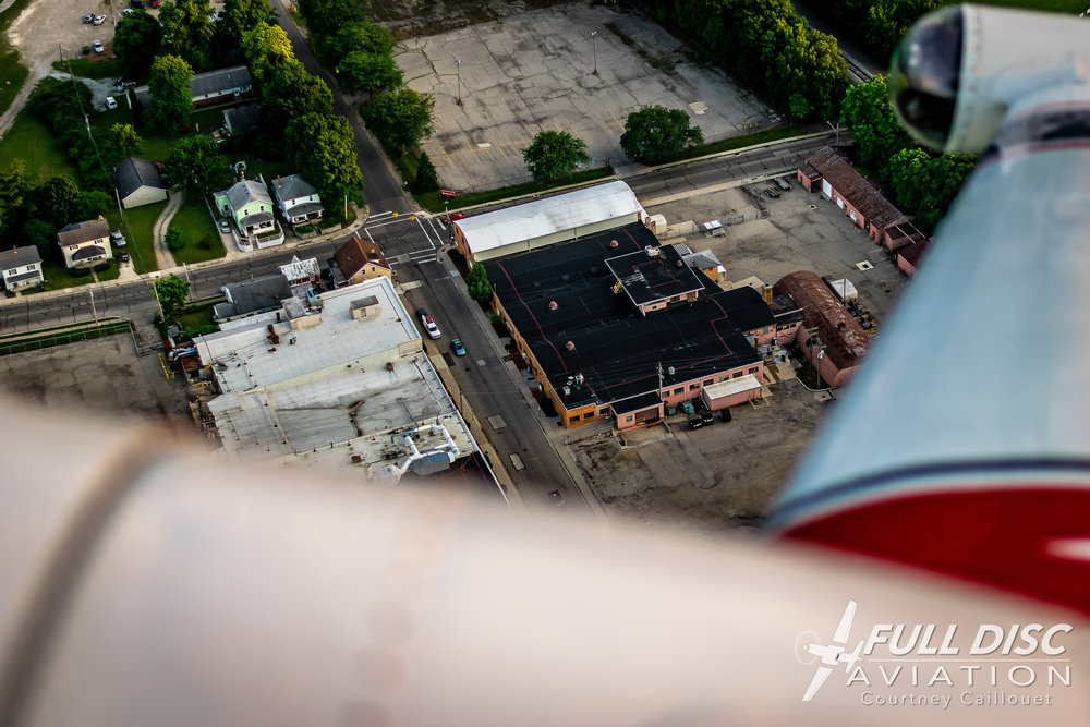 FlyingLab_FullDiscAviaiton_CourtneyCaillouet-July 04, 2018-24.jpg