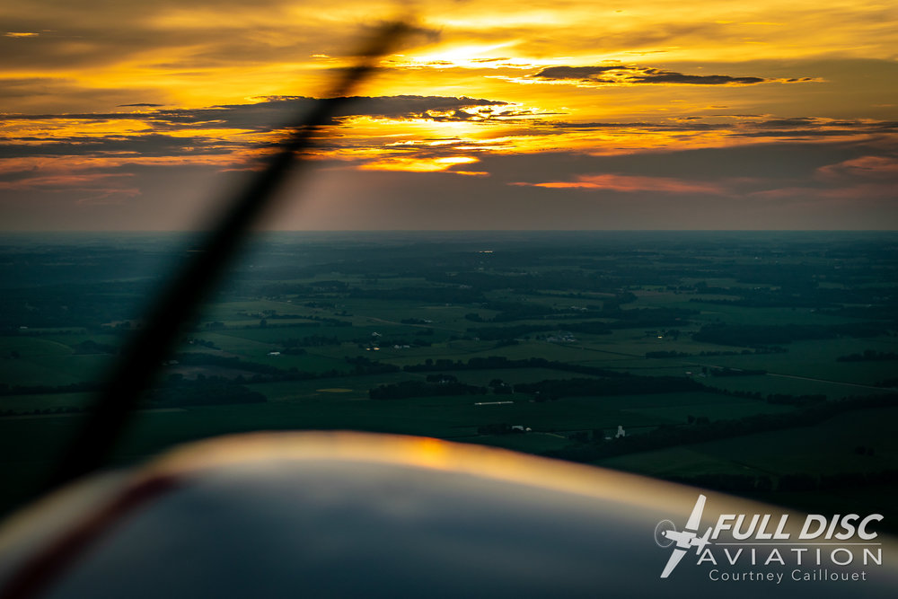 FlyingLab_FullDiscAviaiton_CourtneyCaillouet-July 04, 2018-25.jpg