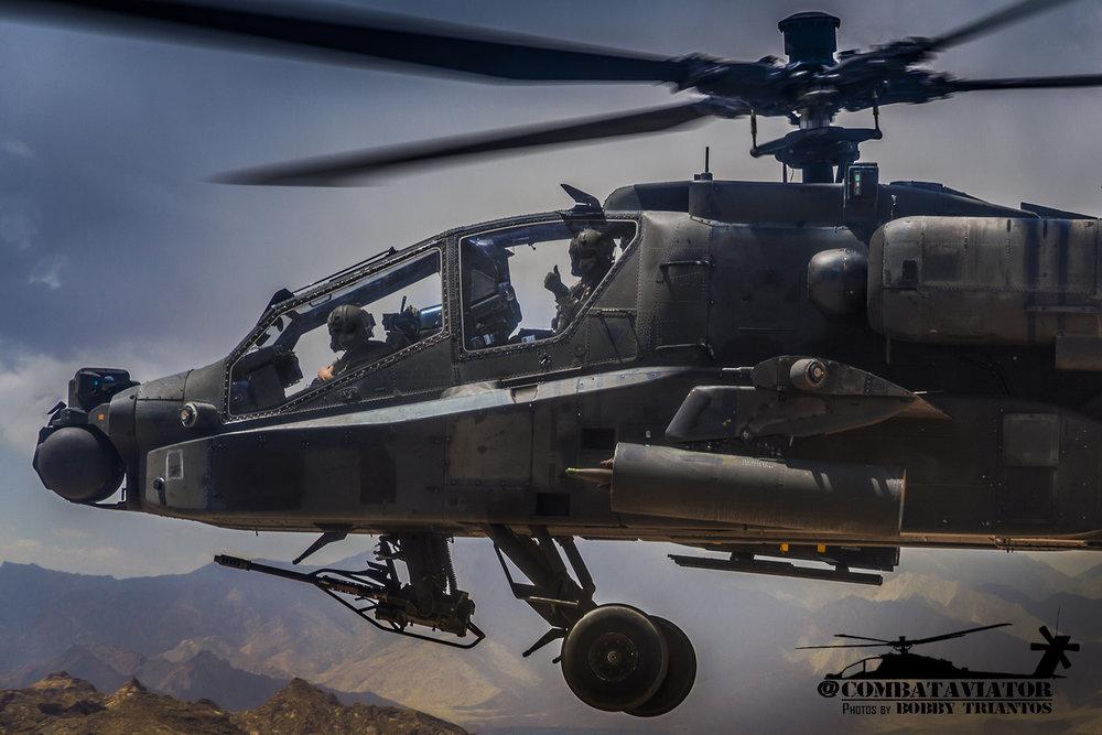 FullDiscAviation_CombatAviator_2.jpg
