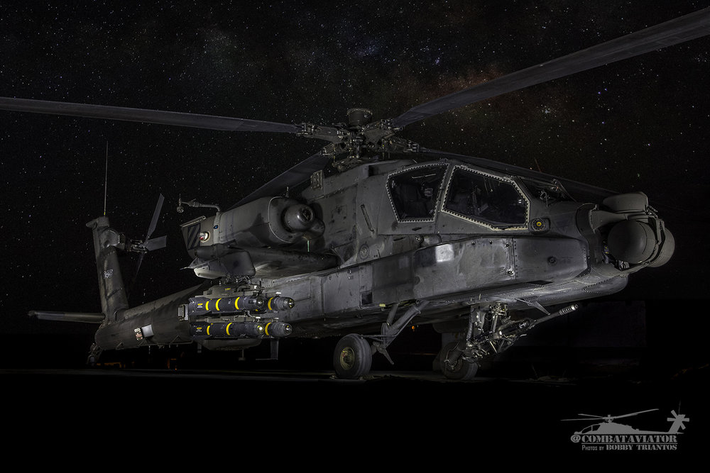 FullDiscAviation_CombatAviator_1.jpg
