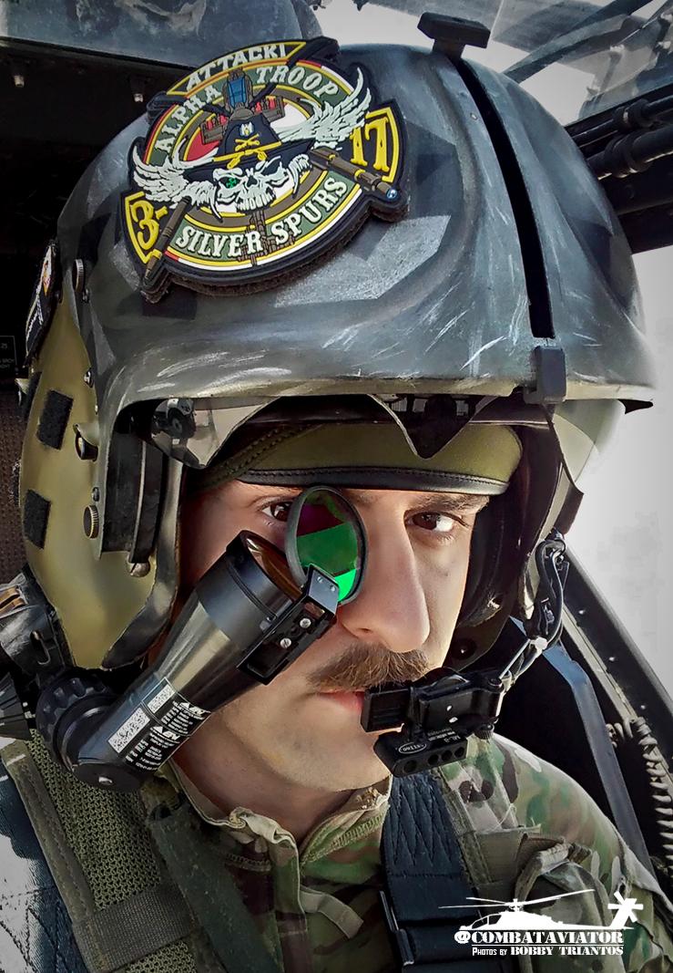 FullDiscAviation_CombatAviator_5.jpg