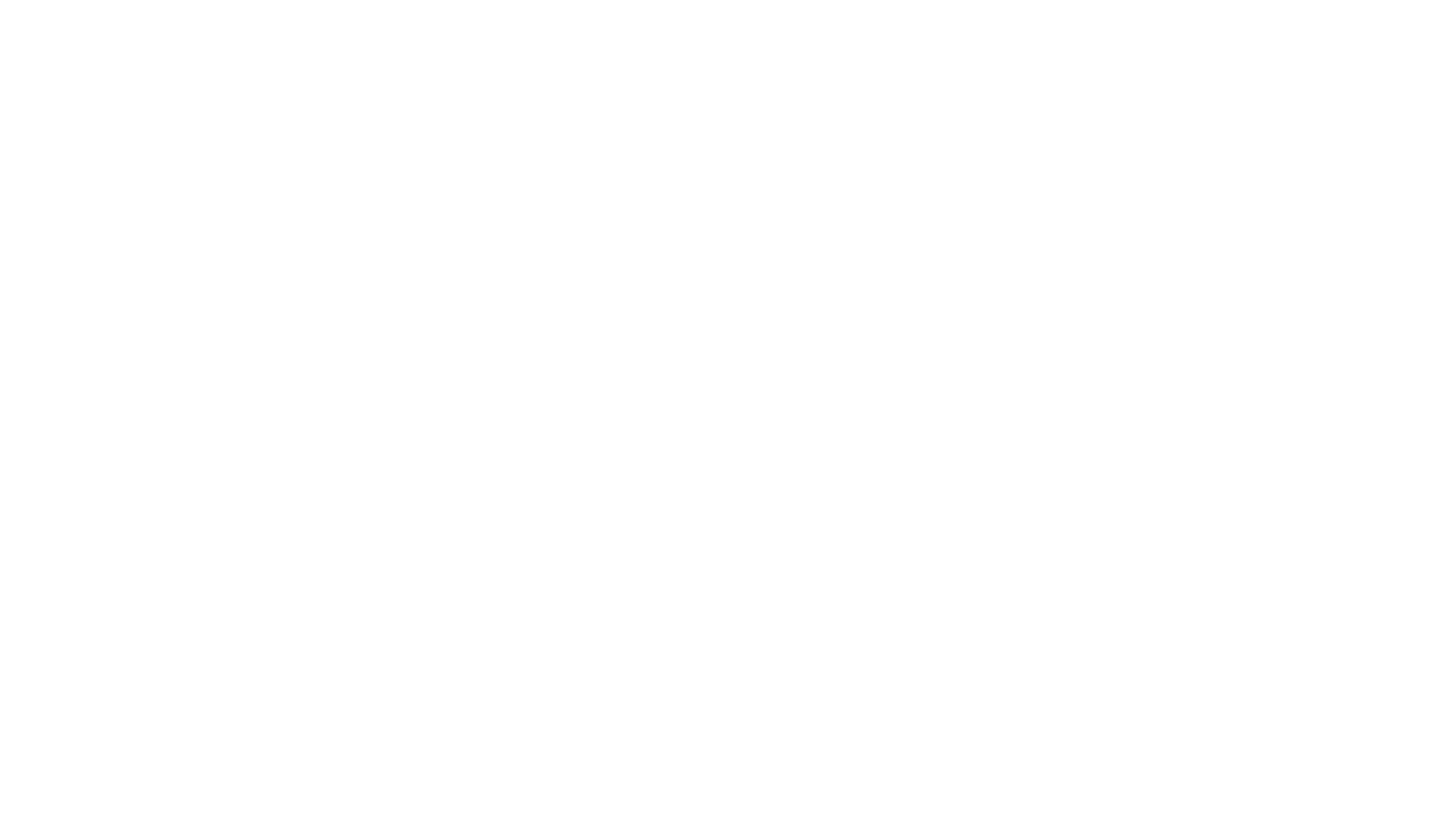 Full Disc Aviation - Sharing Aviation Photography and Stories