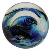 blue planet celestial.jpg