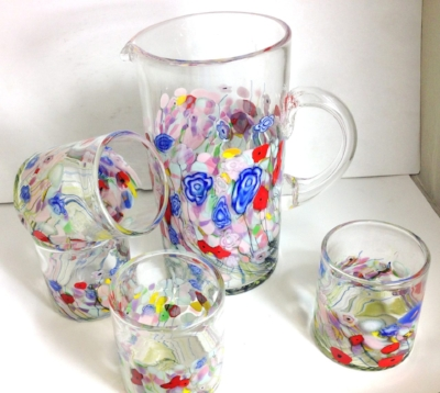 Flower-pitcher-with-tumblers-1280x1146.jpg