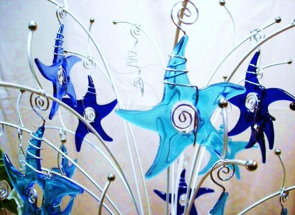 blue stars inferno.jpg
