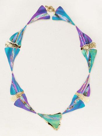 holly yashi necklace.jpg
