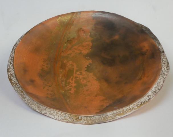 Platter # 3