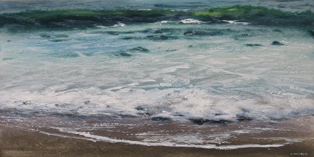 Shoreline Series 30717