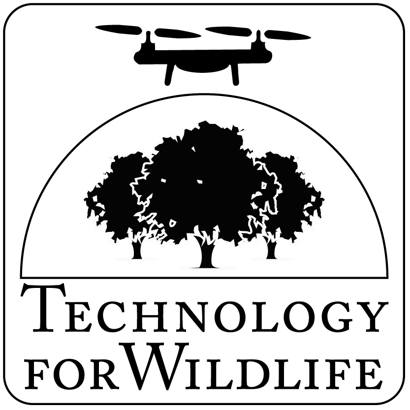 Technology for Wildlife