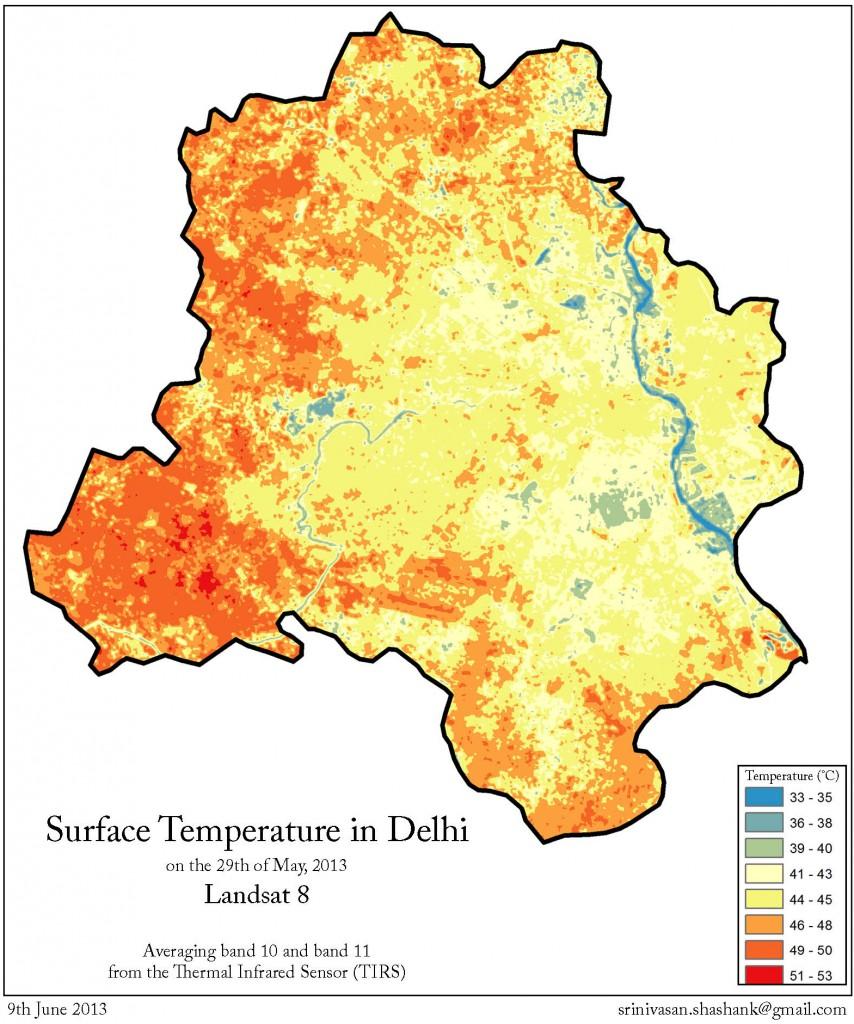 AvgTemp_Delhi-854x1024.jpg